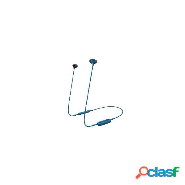 Auricular Interno - Panasonic RPNJ310BEA