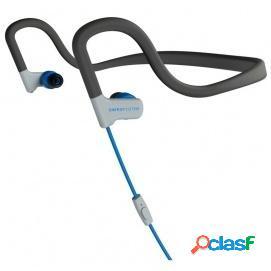 Auriculares Deportivos Energy Sistem Sport 2 con Micrófono