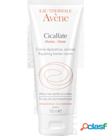 Avene Crema De Manos Cicalfate 100 ml