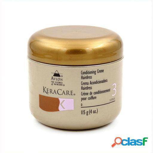 Avlon Crema Acondicionadora Peluquería 115 gr