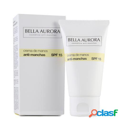 Bella Aurora Bella Aurora Blemish Hand Cream 75ml