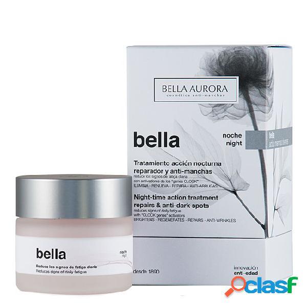 Bella Aurora Bella Night-Time Action Treatment 50ml