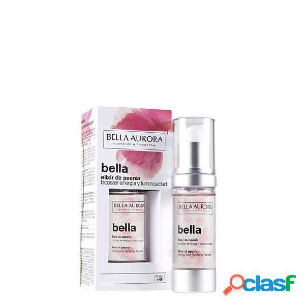 Bella Aurora Bella Peony Elixir 30ml