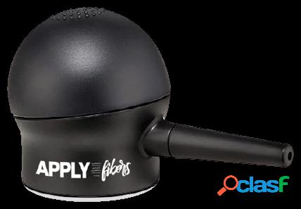 Bifull Apply Fibers Aplicador de Fibras Capilares