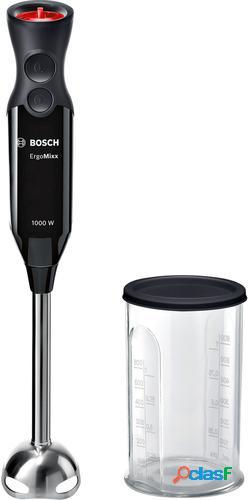 Bosch MS6CB6110 batidora Batidora de mano Negro 1000 W