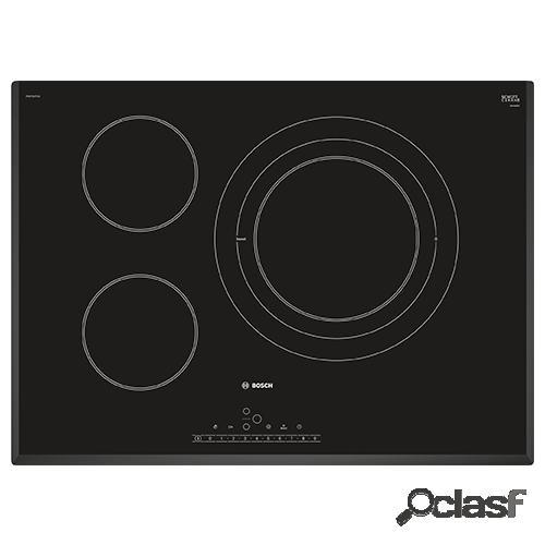 Bosch vitrocerámica PKD751FP1E
