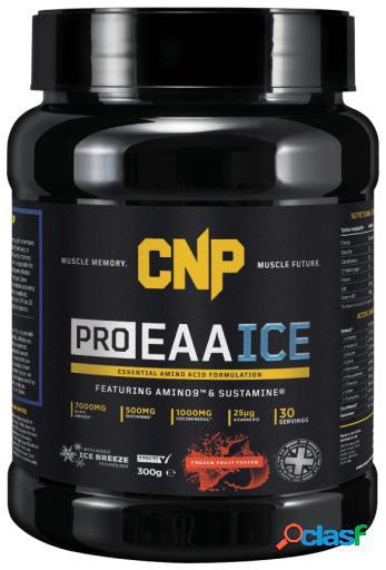 CNP Pro EAA 300 gr Ice Raspberry Lemonade