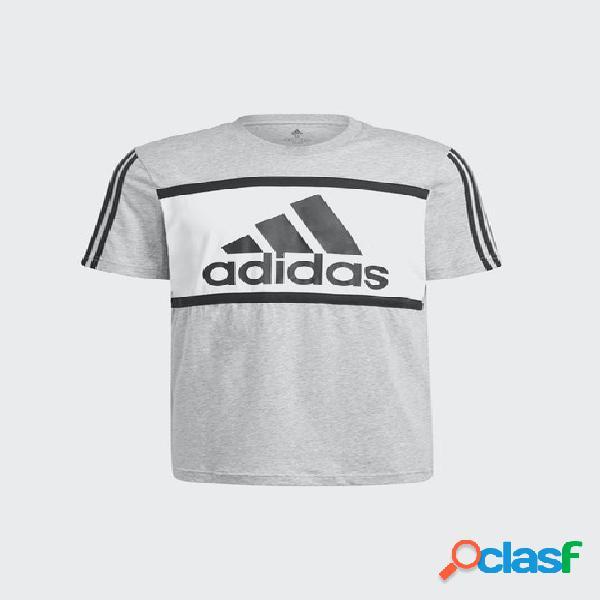 Camiseta casual adidas cb hombre