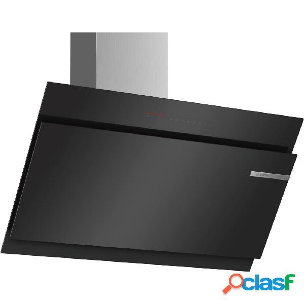 Campana Decorativa - Bosch DWK98JQ60 Eficiencia A+ Negro