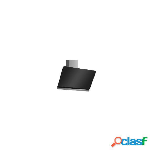 Campana Decorativa - Bosch DWK98PR60 Eficiencia A+ Negro