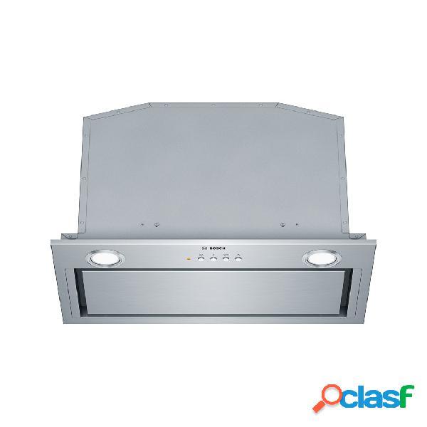 Campana Grupo Filtrante - Bosch DHL585B Acero Inoxidable