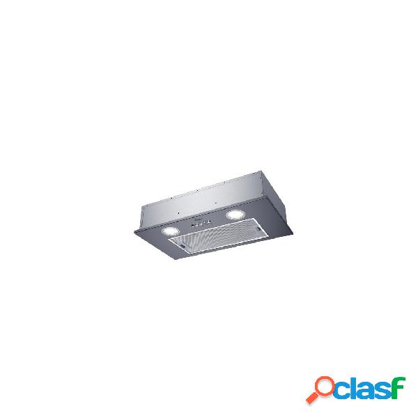 Campana Grupo Filtrante - Candy CBG6251X Inox 52cm