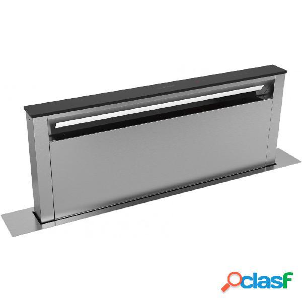 Campana Sobremesa - Bosch DDD96AM60 Eficiencia B Acero
