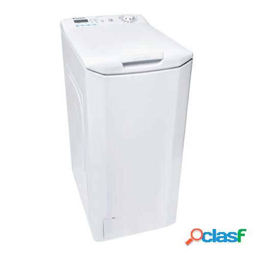 Candy CST 27LE/1-S lavadora Independiente Carga superior 7
