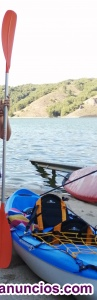 Canoa BIC SPORT TOBAGO