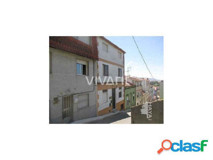 Casa 3 habitaciones Venta Vigo