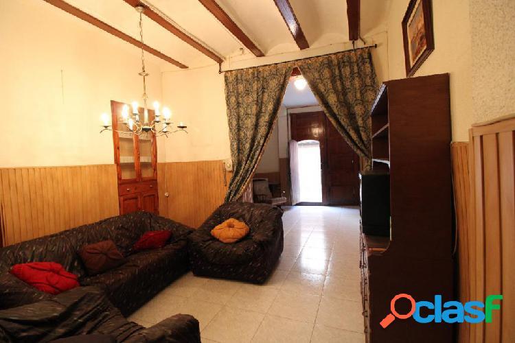 Casa-Chalet en Venta en Vall D Uxo, La Castellón Ref: