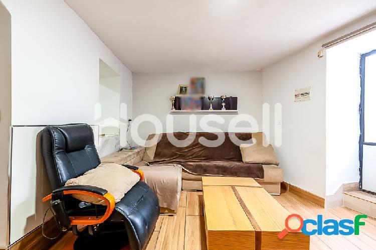 Casa en venta de 200m² en Calle Peña Callejuela, 23600