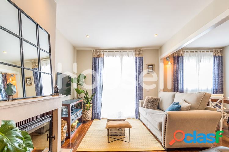 Casa en venta de 226 m² Avenida Europa, 28341 Valdemoro