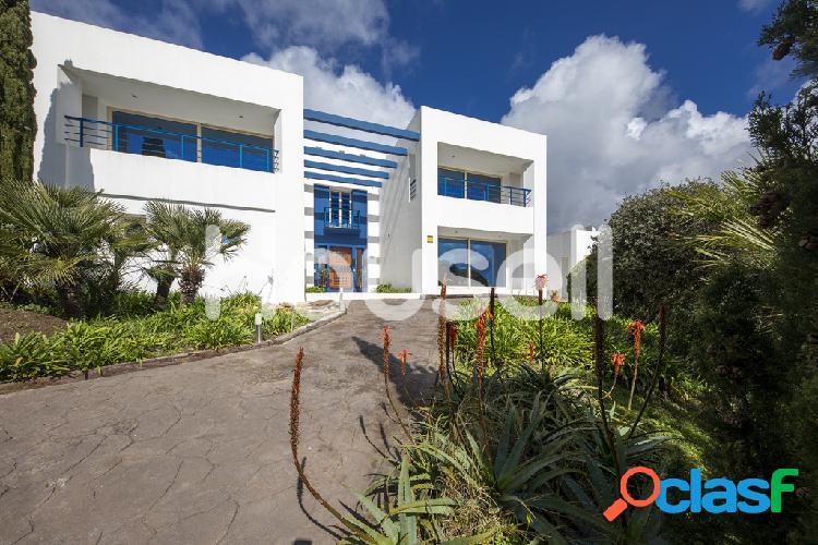 Casa en venta de 700m² en Calle Julia Traducta, 11380
