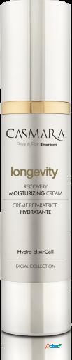 Casmara Recovery Moisturizing Cream 144 gr