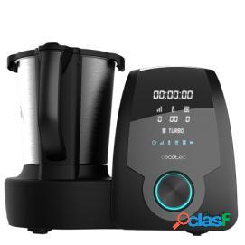 Cecotec Mambo 9090 Robot de Cocina Multifunción