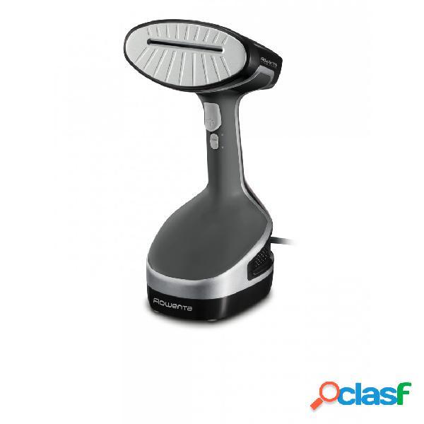 Cepillo Vapor - Rowenta DR8150 Access Steam Plus