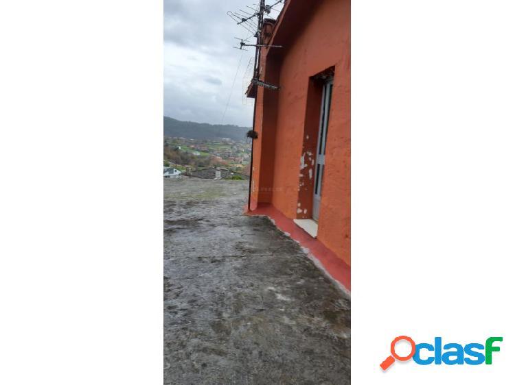 Chalet 5 habitaciones, Duplex Venta Vigo