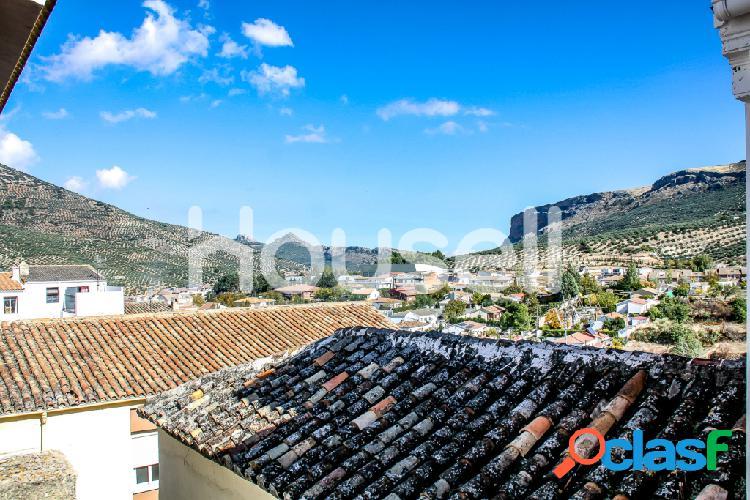 Chalet de 100 m² en Los Villares, 23160 Jaén