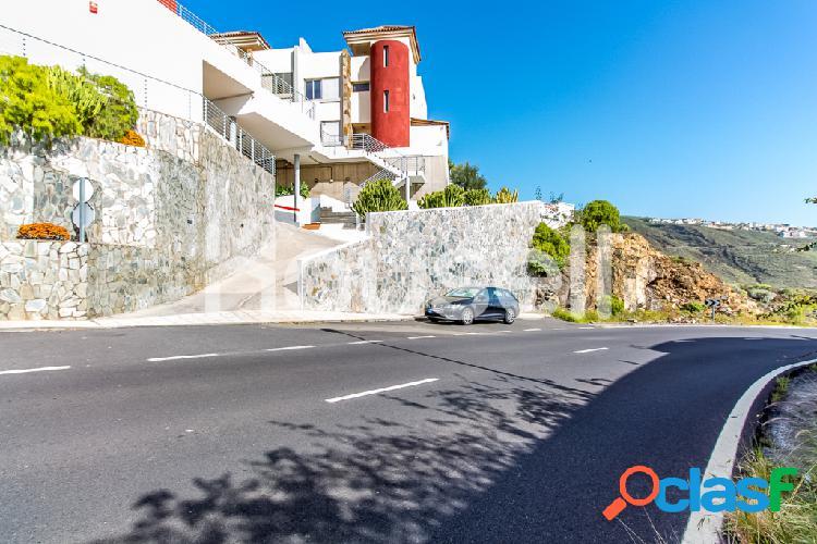 Chalet en venta de 260 m² Calle Vía Cabildo, 38530