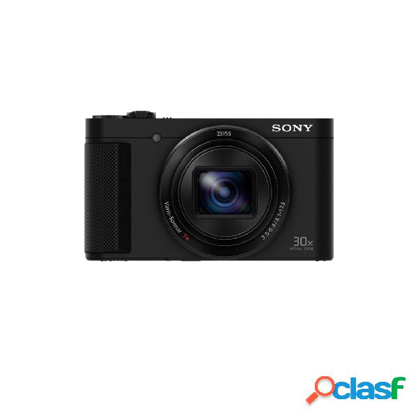Cámara Compacta - Sony DSCHX90VB
