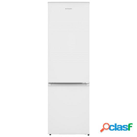 Combi ASPES AC11855 Blanco 178cm