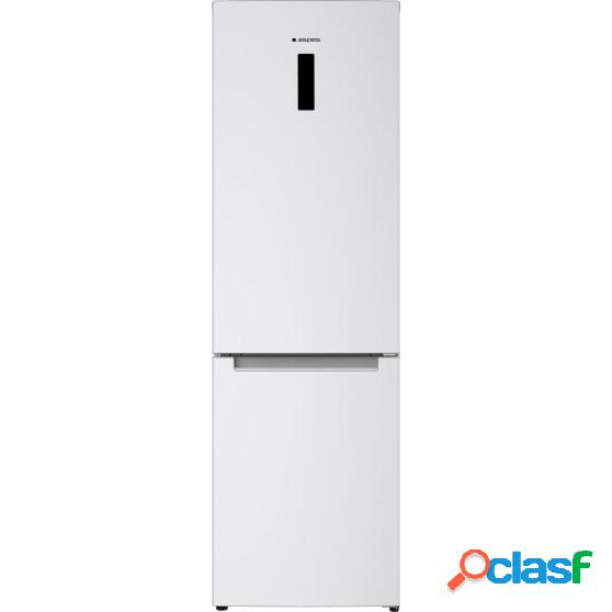 Combi ASPES AC11865NF2 Blanco 1.85m