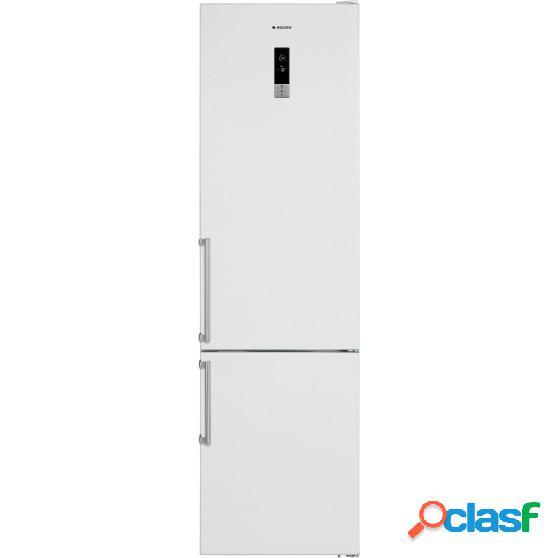 Combi ASPES AC12002NF2 Blanco 2.01m