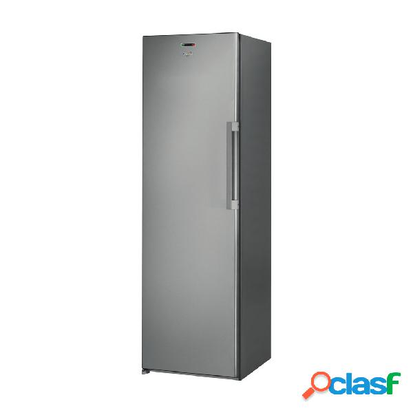 Congelador Vertical - Whirpool UW8 F2Y XBI F 2 No-Frost