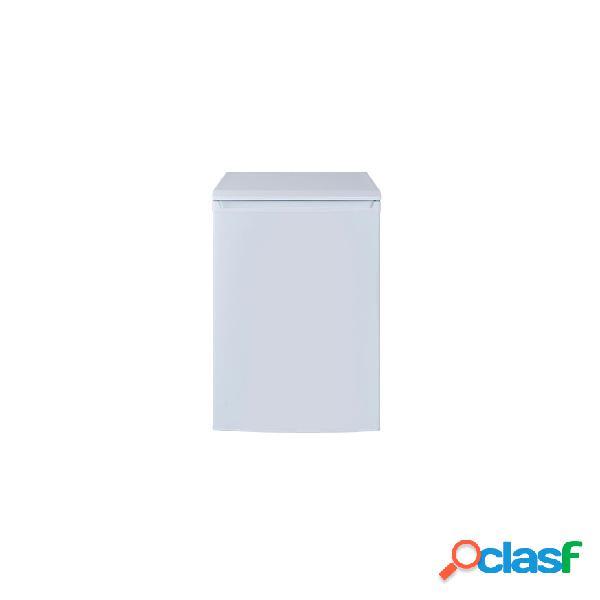 Conservador Libre Instalación - Teka TS1130 Blanco 0.85m