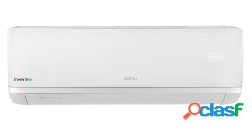 DAITSU Electric ASD9KI-DC Sistema split Blanco