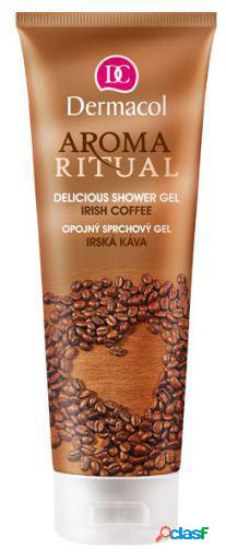 Dermacol Gel De Ducha Aroma Ritual - Café Irlandés 250 ml