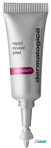 Dermalogica Rapid Reveal Peel 10 tubos 30 ml