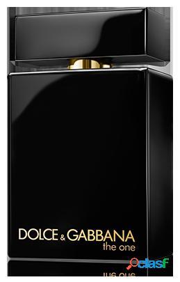 Dolce & Gabbana The One Men Intense eau de parfum 50 ml