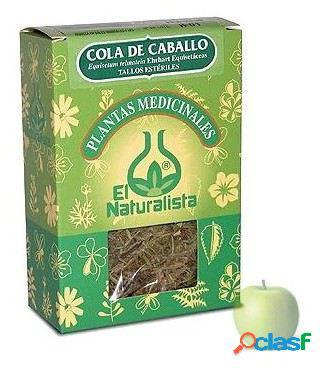El Naturalista Cola De Caballo Bolsa 50Gr 50 gr