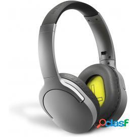 Energy Sistem Headphones BT Travel 5 ANC Auriculares