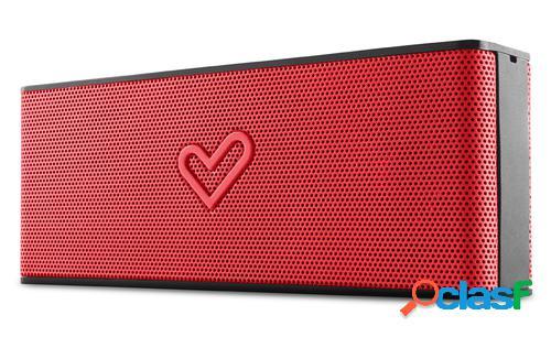 Energy Sistem Music Box B2 6 W Altavoz portátil estéreo