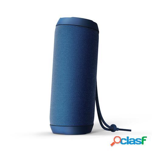 Energy Sistem Urban Box 2 Altavoz portátil estéreo Azul 10