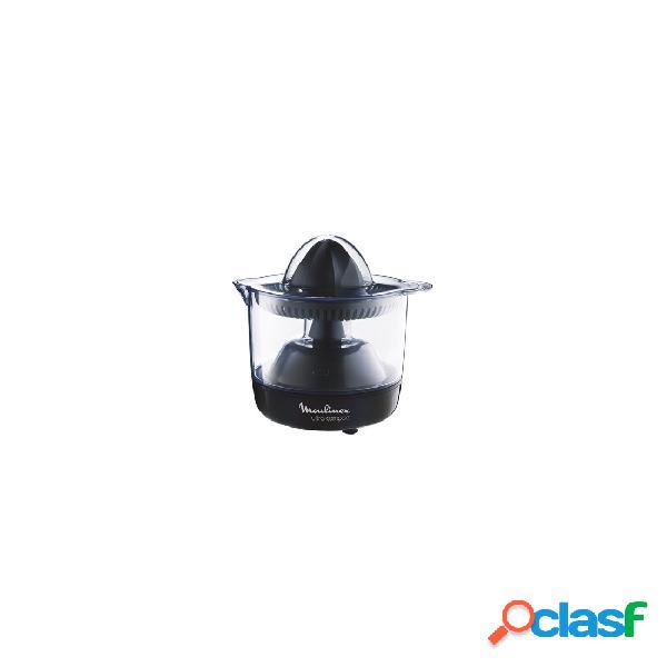 Exprimidor - Moulinex PC1208