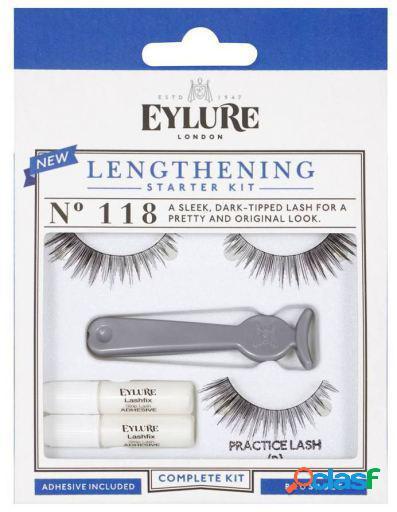 Eylure Starter Kit 118
