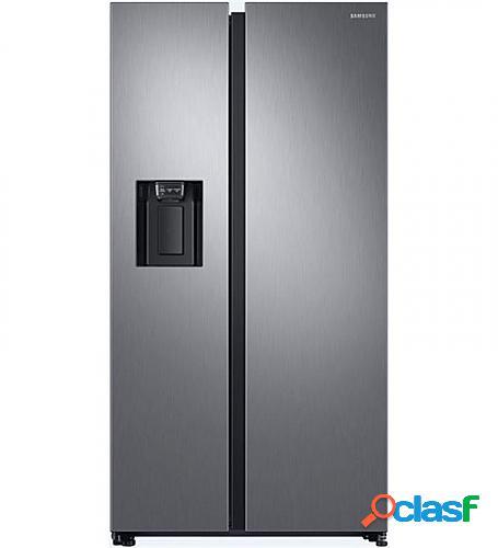 F. AMERICANO NF INOX SAMSUNG RS68A8842S9/EF (1780x912x716)