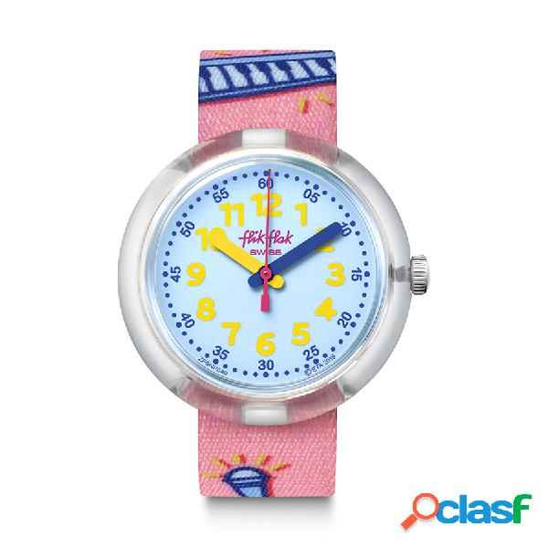 FLIK FLAK Relojes FPNP049