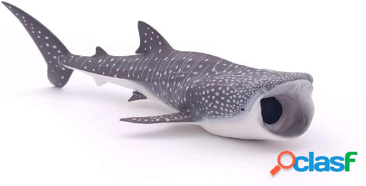 Figura Tiburón Ballena - Papo
