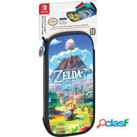 Funda Slim Game Traveler Legend Of Zelda Nintendo Switch
